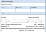 Professional Services Proposal Template Proposal Template for Professional format Of Professional