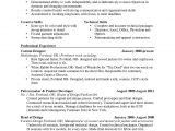 Professional Skills for Resume Hello Resume Meet Awesomeness Resume and Career