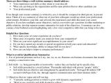 Professional Summary for Resume Examples 9 Career Summary Examples Pdf Examples