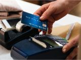 Professional Tax Payment by Debit Card What is Sales Tax and why is It Important Office Depot
