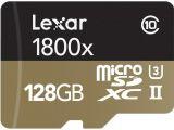 Professional Ultra Sandisk 64gb Microsdxc Card Lexar Professional 1800x Microsdxc 64gb Uhs Ii W Usb 3 0 Reader Flash Memory Card Lsdmi64gcrbeu1800r