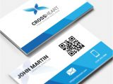 Professional Visiting Card Design Psd 20 Free Business Card Templates Psd Download Psd with