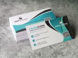 Professional Visiting Card Design Psd Business Card Armstrong Card Mdc Cart