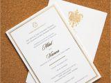 Professional Wedding Invitation Card Design Customized Unique Wedding Invitation Cards Wedding