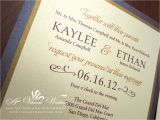 Professional Wedding Invitation Card Design Trends for Gt Purple and Gold Wedding Invitations