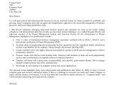 Program Director Cover Letter Template Microsoft Word Cover Letter Template Sanjonmotel
