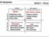 Project Prioritization Criteria Template Project Free Printable Project Prioritization Template