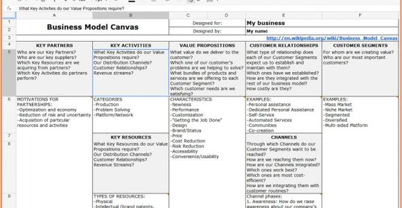Project Proposal Template Google Docs 7 Business Proposal Template Google Docs Project Proposal