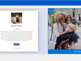 Prologue Template How to Customize Your Prologue One Page Website Name Com