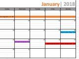Promo Calendar Template Promo Calendars Aztec Online