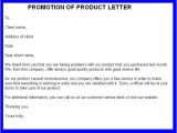 Promotional Email Template Samples Email Marketing Templates