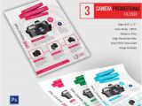 Promotional Flyers Template Free 11 Popular Psd Promotional Flyer Templates Free