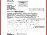 Proper formatting for A Cover Letter Proper Cover Letter Heading Memo Example