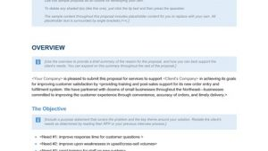 Proposable Templates Proposal Templates Archives Microsoft Word Templates