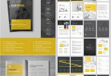 Proposal Layout Templates 15 Best Business Proposal Templates for New Client Projects