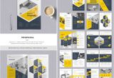 Proposal Layout Templates 20 Best Business Proposal Templates for New Client Projects