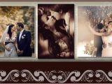 Proshow Producer Wedding Templates Mystical Wedding Album Full Style for Proshow Producer