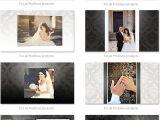 Proshow Producer Wedding Templates Proshow Producer Wedding Templates Free Mini Bridal
