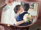 Proshow Producer Wedding Templates Svadebnyj Proekt Proshow Producer Wedding Roses Proshow