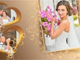 Proshow Producer Wedding Templates Wedding Day Inna Dima Proshow Producer Project and