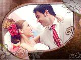 Proshow Producer Wedding Templates Wedding Roses Proshow Producer Proekt Template Styles