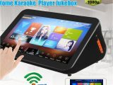 Proshuffle Automatic Professional Card Shuffler Best top Coin Operated Wall Jukebox List and Get Free