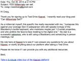 Prospecting Email Template Example Sales Prospecting Emails 4 Great Examples