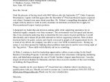 Prospects Cover Letter Recruiting Cover Letter How to Write A Cover Letter Docsity