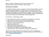 Psw Cover Letter Examples Psw Cover Letter Examples Letter Of Recommendation