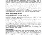 Psychiatrist Report Template 9 Case Report Templates Sample Templates