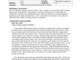 Psychiatrist Report Template Full Psychological Report Sample