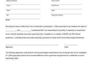 Psychiatrist Report Template Report Writing for School Psychologists