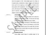 Psychiatrist Report Template Shrinkwork Independent Psychiatrist and Expert Witness