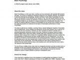 Psychological Case Study Template 12 Case Study Templates Pdf Doc Free Premium Templates