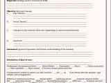 Psychotherapy forms Templates Psychotherapy forms Templates Template Update234 Com