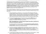 Pta bylaws Template Best Photos Of Pta bylaws Template Pta Membership form