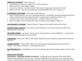 Pta bylaws Template Best Pta bylaws Template Pictures Gt Gt Corporate bylaws