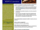 Pta bylaws Template Maryland Separation Agreement Template Free Templates