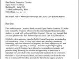 Public Interest Cover Letter Cover Letter Law Public Interest