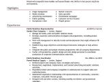 Public Relations Resume Template Best Public Relations Resume Example Livecareer