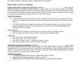 Public Relations Resume Template Public Relations Resume Resume Badak