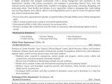 Pupillage Cover Letter Civilian Investigator Cover Letter Sarahepps Com