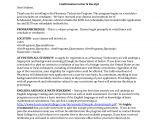 Pupillage Covering Letter Pharmacy Technician Letter format Samplebusinessresume