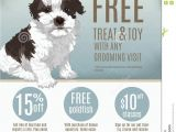 Puppy for Sale Flyer Templates Puppy for Sale Flyer Templates Yourweek 793c47eca25e