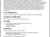 Purchase Engineer Resume Buyer Cv Sample Myperfectcv