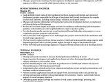 Purchase Engineer Resume Doc Doc Engineer Job Resume Spacecraft Stress