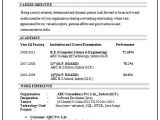 Purchase Engineer Resume Doc Professional Curriculum Vitae Resume Template for All