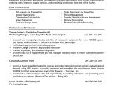 Purchase Engineer Resume Senior Logistic Management Resume Senior Buyer