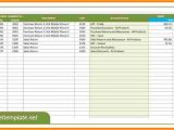 Purchase Ledger Template 8 Sales and Purchase Ledger Excel Template Ledger Review