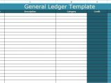 Purchase Ledger Template Excel Ledger Templates Ereads Club